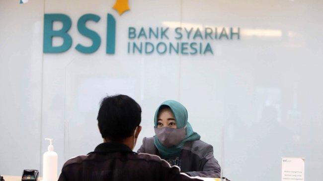 Dirut BSI Sebut Prospek Perbankan Syariah Tumbuh Double Digit di 2021
