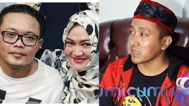 Siapkan 10 Lawyer, Teddy Khawatir Warisan Lina Mantan Istri Sule Diambil Orang yang Tak Berhak?