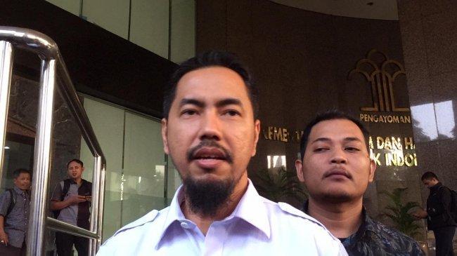 Maia Estianty Tanyakan Kesiapan Sunan Kalijaga Dihujat Netizen karena Diduga Bela Pramugari