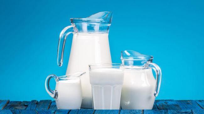 6 Manfaat Susu Kambing untuk Kesehatan: Dapat Menurunkan Peradangan hingga Mengobati Anemia