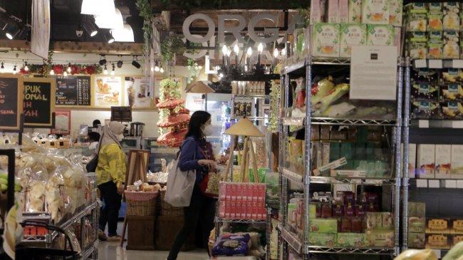 Pengusaha Mal Mengeluh: Pusat Perbelanjaan Dipaksa Ditutup, Tapi Pemerintah Tetap Tagih Pajak