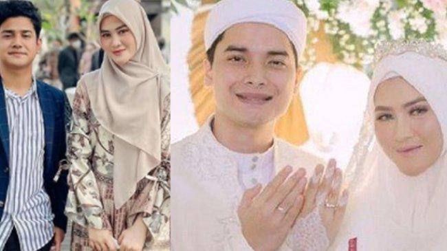 Adik Zikri Daulay Ungkap Momen Ketemu Alvin Faiz & Henny Rahman, Syakir Singgung Sisi Baik dan Buruk