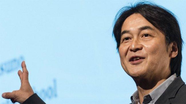 CEO Perusahaan Besar di Jepang Dituding Berbicara Kasar