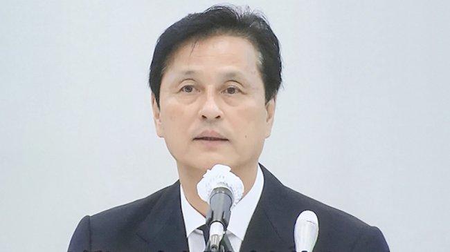 Parah! Pemalsuan Data Mitsubishi Electric Jepang Ternyata Sejak 30 Tahun, Presiden Mengundurkan Diri