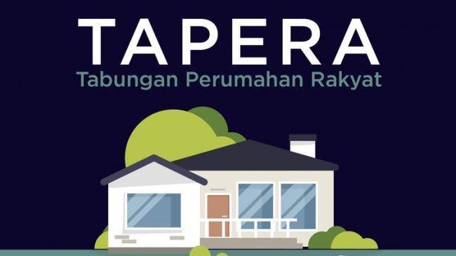 BP Tapera Cairkan Dana Taperum Rp229 Miliar untuk 48 Ribu Lebih PNS