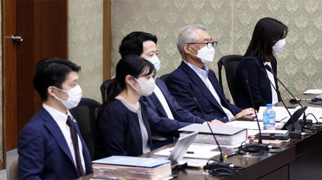 Peraih Nobel Jepang Tasuku Honjo Tuntut Ono Pharmaceutical 26,2 Miliar Yen untuk Paten Obdivo