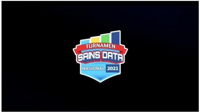 TDSN 2021 Jaring Anak Muda Kuasai Data Analysis