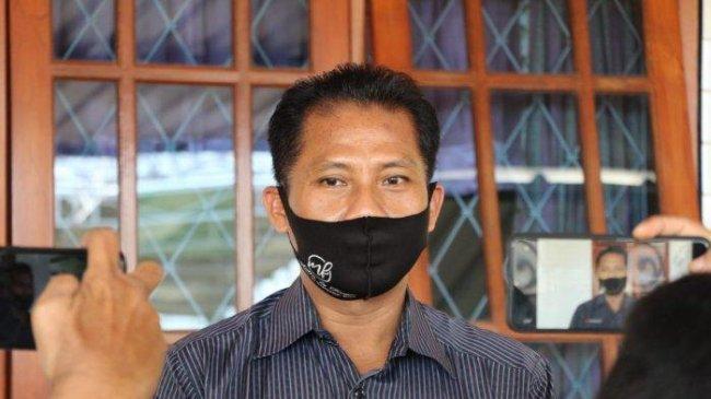Wakil Ketua DPRD Kota Tegal Jadi Tersangka Kasus Konser Dangdut Namun Tak Ditahan, Ini Alasan Polisi
