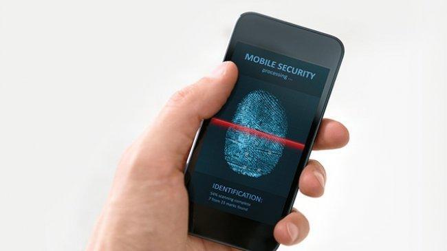 Sistem Verifikasi Biometrik Percepat Transaksi Finansial di Aplikasi M-Syariah, Begini Cara Kerjanya
