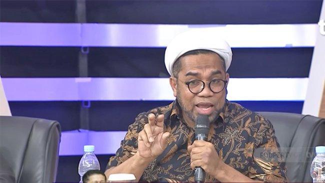 Istana Bocorkan Kriteria Calon Pengganti Panglima TNI, Tak Hanya Soal Kepemimpinan dan Manajemen