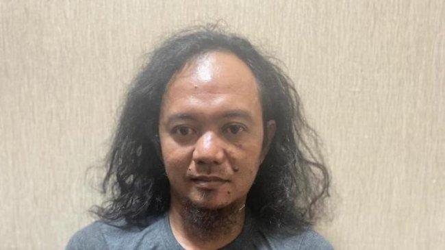 Terduga Teroris JI Bangka Belitung Ternyata Sempat Pasok Senjata Kepada Teroris MIT Poso
