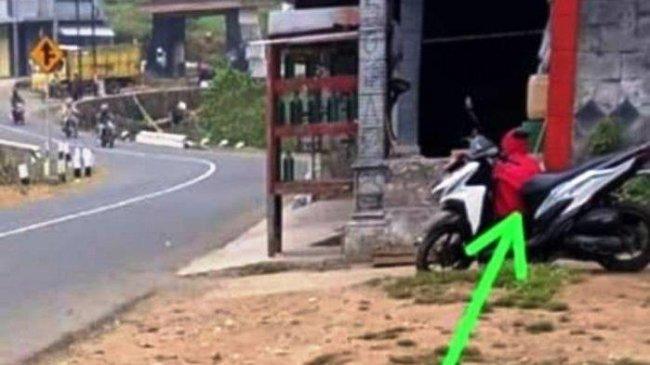 Pembunuhan Ibu Muda di Banjarnegara Terungkap Usai Foto Terduga Pelaku Beredar di Media Sosial
