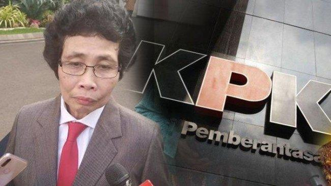Dewas Bantah Novel Baswedan Pernah Laporkan Dugaan Orang Dalam Azis Syamsuddin di KPK