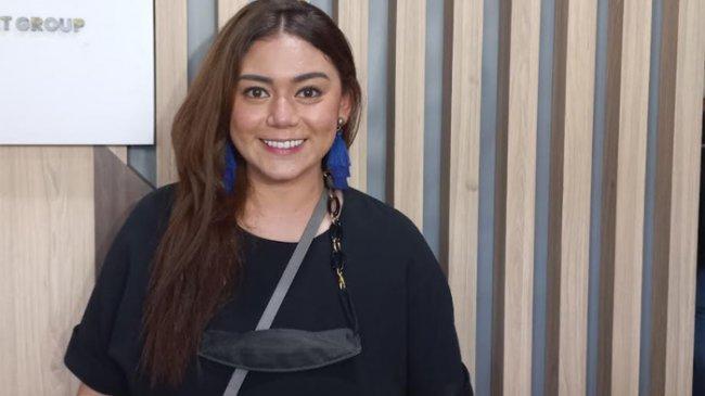 Dituding Pelakor, Thalita Latief Beri Bantahan, Enggan Beri Panggung ke Penuduhnya