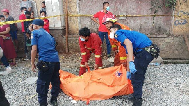 10 Saksi Diperiksa Terkait Tewasnya 5 Orang dalam Gorong-gorong di Tangerang