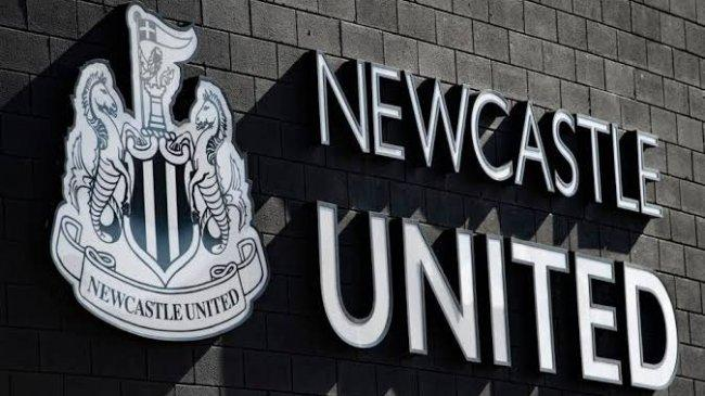 Sorotan Liga Inggris: Reaksi Mantan Usai Newcastle United Mendadak Jadi Klub Kaya Baru
