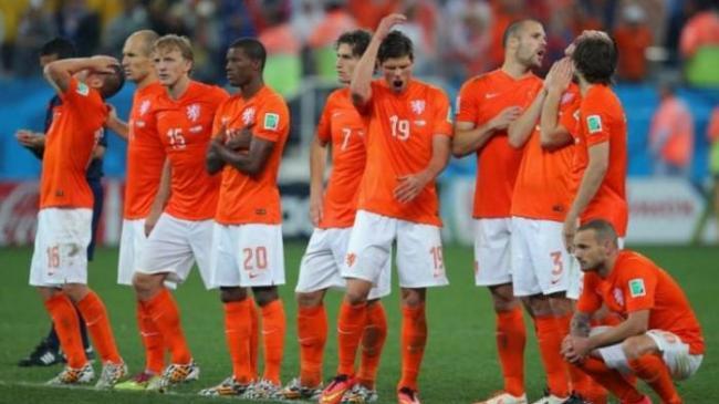 Pertanyaan Terakhir Johan Cruyff: Kemana Perginya 'Total Football' Kita Meneer?