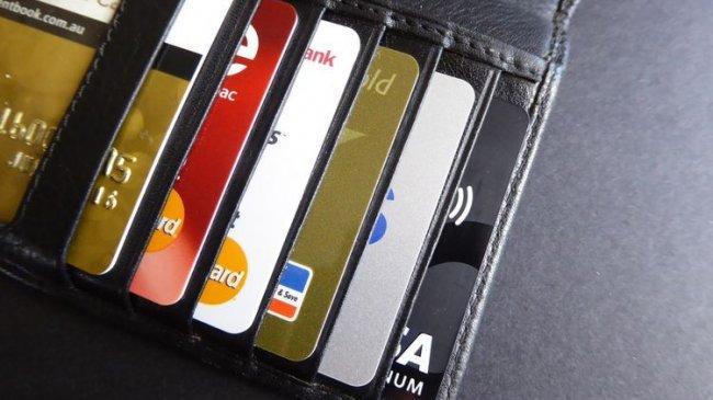 BI Perpanjang Relaksasi Kartu Kredit, BNI Yakin Volume Transaksi Bakal Meningkat