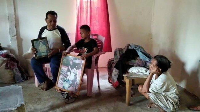 Sappeami, Ibu Enam Anak yang Jadi TKW di Malaysia Terancam Hukuman Mati, Begini Kisahnya