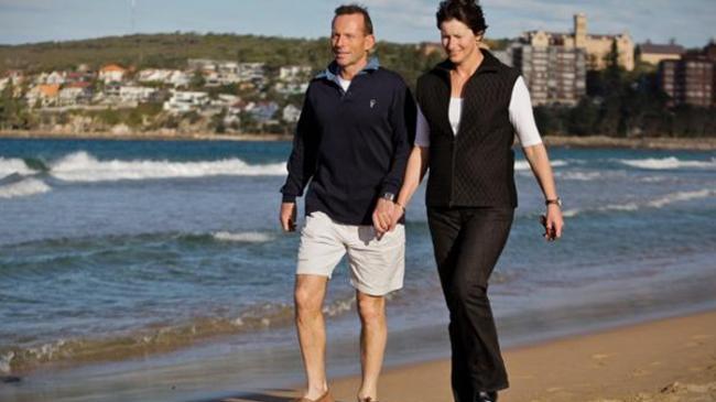Australia Didesak Pimpin Kampanye Penghapusan Hukuman Mati di Dunia