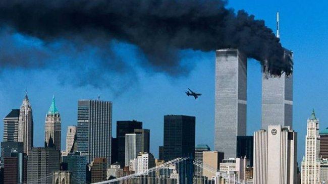 Taliban Klaim Pernah Tawari Amerika Serikat Untuk Selidiki Serangan Teror 9/11