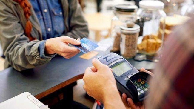 Penetrasi Kredit di Pedesaan, Bank-bank Pelat Merah kini Mulai Andalkan Program Ini