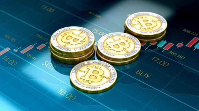 Investasi Uang Kripto Mulai Dilirik, Pengamat Soroti Pengawasan dari Regulator