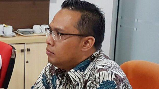 PPKM Diperlonggar, Tokoh Muda Muhammadiyah: Jangan Lengah, Pandemi Belum Berakhir