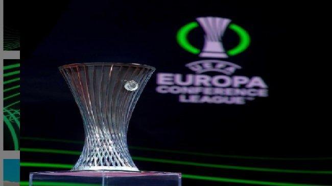 Rekap Hasil Europa Conference League: AS Roma Tundukkan Zorya, Tottenham Pesta Gol