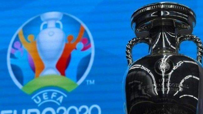 Jadwal Euro 2021: Big Match Italia vs Spanyol, Misi Inggris Wujudkan Football is Coming Home