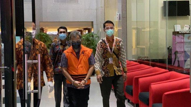 Mantan Pejabat Kemenag Dituntut 2 Tahun Bui pada Kasus Korupsi Pengadaan Alat dan Fasilitas Madrasah