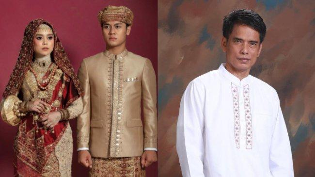Billar dan Lesti Masih Dicibir setelah Ungkap soal Nikah Siri, Endang Mulyana Beri Respons