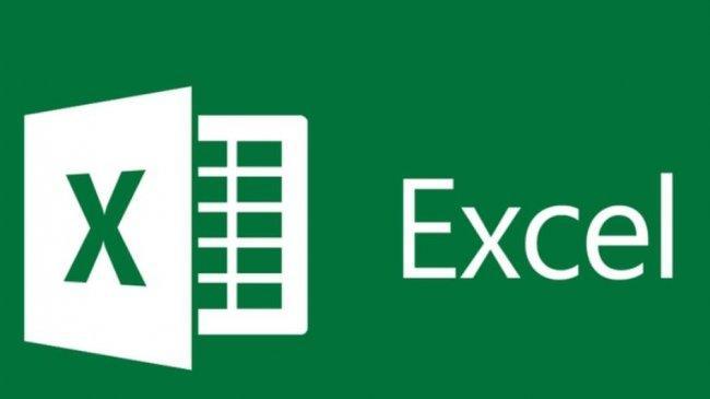 Mudah! Ini 8 Rumus Excel yang Sering Digunakan dalam Pekerjaan