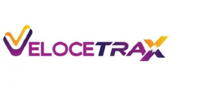 Teknologi Veloce Trax Bantu Orang yang Kesulitan Cari Modal Berdagang