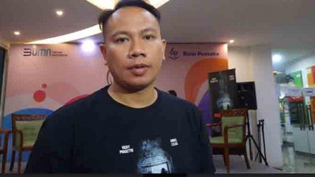 Merasa Benar, Vicky Prasetyo Bakal Ajukan Banding, Berharap Dibebaskan