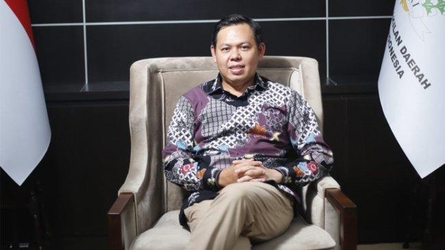 Berhasilkan Gagalkan Penyelundupan 143 kg Ganja, Waket DPD RI Apresiasi BNN Bengkulu