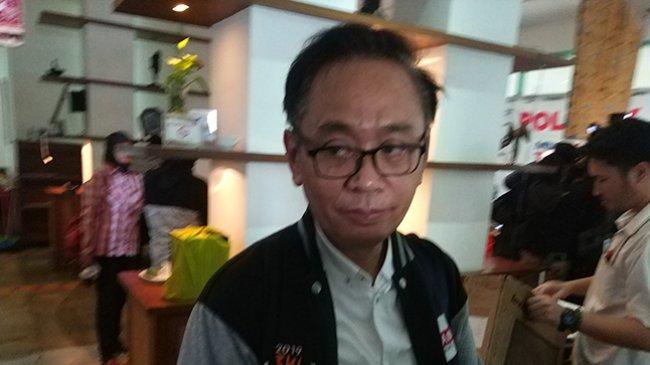 Dampak Pandemi, PHRI Jakarta: Hotel Banyak Dijual, dari Hotel Budget sampe Bintang 5