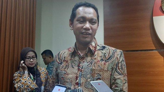 KPK Bakal Dalami Temuan BPK soal Uang Negara Rp71,78 M Masuk ke Rekening Pribadi