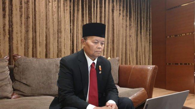 HNW Apresiasi Langkah Habib Rizieq Ajukan Kasasi Ke MA.