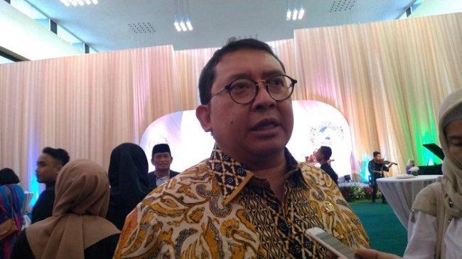 Minta PLN Tak Ambil Kesempatan dalam Kesempitan, Fadli Zon: Jangan Jadikan Covid Kambing Hitam