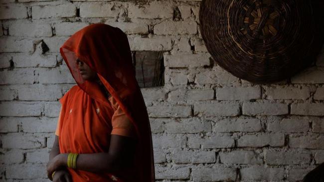 Sejumlah Gadis Belia di India Dilaporkan Diarak Tanpa Busana untuk Ritual Memanggil Hujan