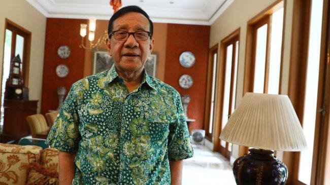 Praktik Transaksional Berpotensi Rusak Sistem Demokrasi di Indonesia
