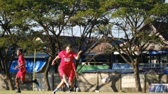 Prediksi Susunan Pemain PSM Makassar vs Arema FC, Pluim Ambisi Cetak Gol, Singo Edan Tanpa Bek Asing