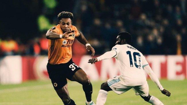 Thomas Tuchel Rela Lepas Bintang Chelsea Demi Telikung Liverpool Gaet Adama Traore