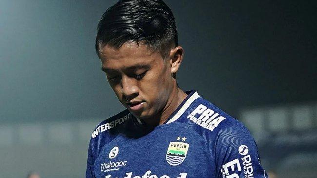 Makna Persib vs PSS di BRI Liga 1 2021, Momentum Maung Bandung Pertegas Tren 3 Poin, Live Indosiar