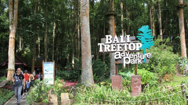 300 Ribu Wisatawan Asing Antre Ingin ke Bali, Syaratnya Wajib Karantina, Tangung Biaya Rp 25 Juta