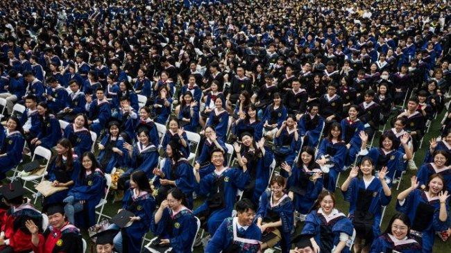 Dubes Indonesia di Tiongkok Cerita Cara Wuhan Hadapi Pandemi Covid-19