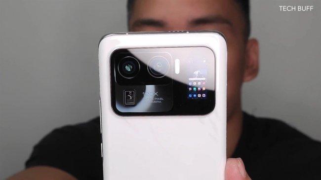 Xiaomi Duduki Posisi Pertama di Pasar Ponsel Eropa, Disusul Samsung dan Apple