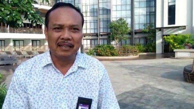 Kantor Bahasa Bangka Belitung Susun Kamus Bahasa Indonesia-Melayu Bangka
