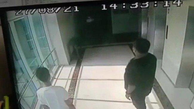 Kronologi Pengusaha Depok dan Istrinya Disekap di Hotel, Diduga Terkait Uang Rp 73 Miliar